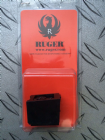 Ruger 77/22 Factory Magazine - 22LR 10rd - New in packet